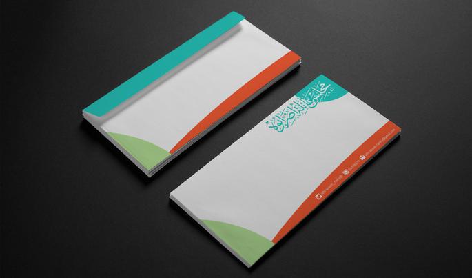 envelope1.png