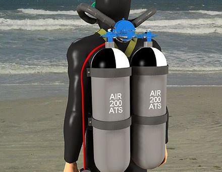 جهاز التنفس