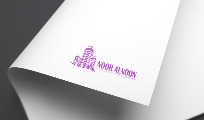 Logo Noor