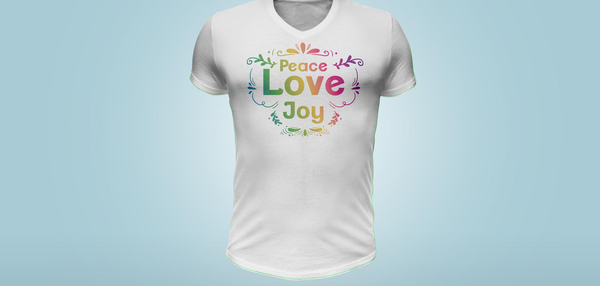 T-Shirt-Mockup-PSD-Template.jpg