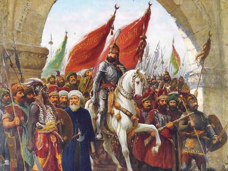 المقداد بن عمرو