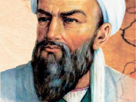 العز بن عبد السلام