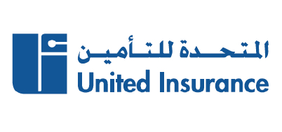 تطوير سوق التأمين في البحرين