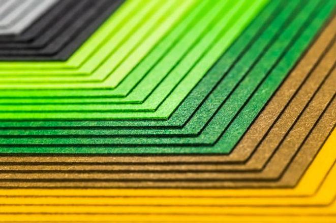 green-brown-and-yellow-shade-66238.jpg
