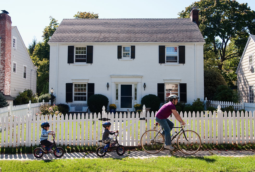 Bike Home.jpg