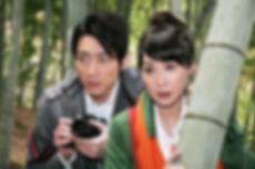 shoukyoto.jpg