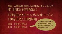 nico_2.jpg