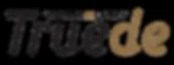 Truede Logo.png