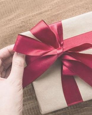 The-Secret-to-Gift-Giving.jpg