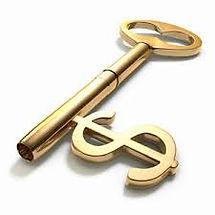 Finansman ve mali yönetim