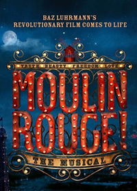 moulin-rouge-poster.jpg