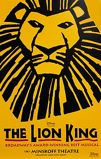 The Lion King Broadway Poster.png