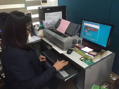 Clients   ABEZ TECHNOLOGY