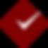 ustimesheet_logo-2.png