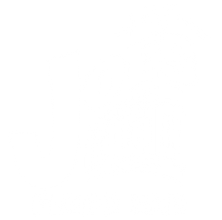 JoesPianoBar_logo_2_white.png