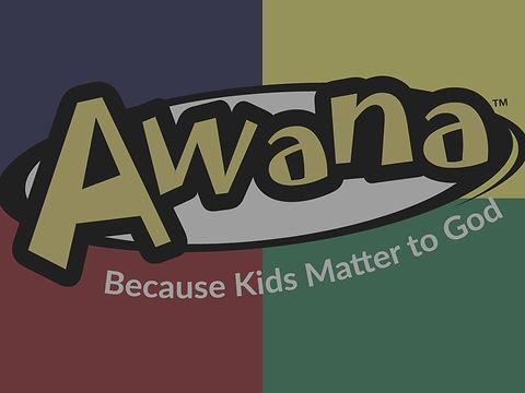 AWANA_Slide_2_edited_edited.jpg