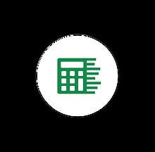 3iconos_web-02.png