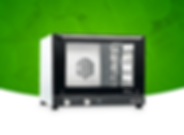 horno_fx_023.png