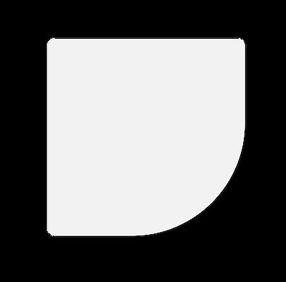 base_3iconos.png