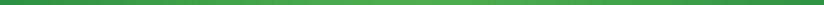 linea_verde.png