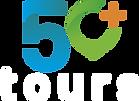 logo 50 tours 2.png