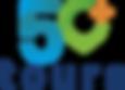 50 tours logo .png