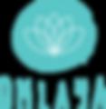 Logotipo_Omlaya.png