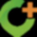 logo_circulo_pequeño.png