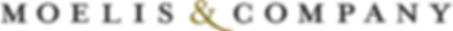 Moelis_logo.png