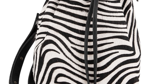 Giselle - Zebra