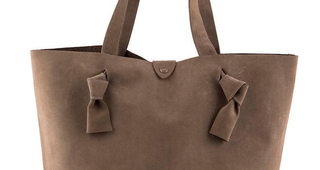 Mia Bag – Khaki color