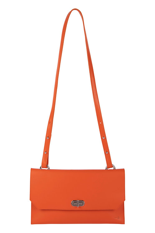 Simone - Naranja