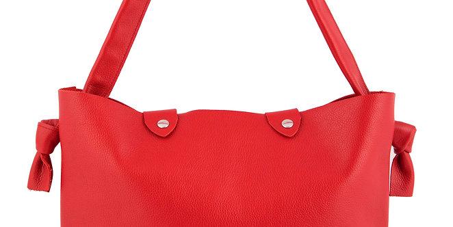 Bonnie – Red color