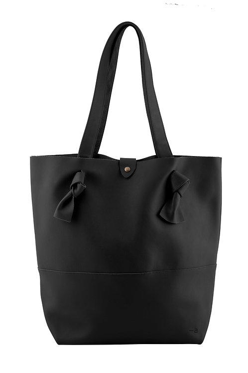 Mia Bag - Noir