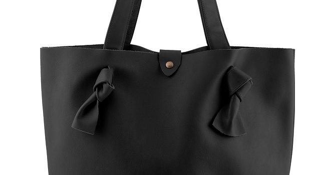 Mia Bag – black color