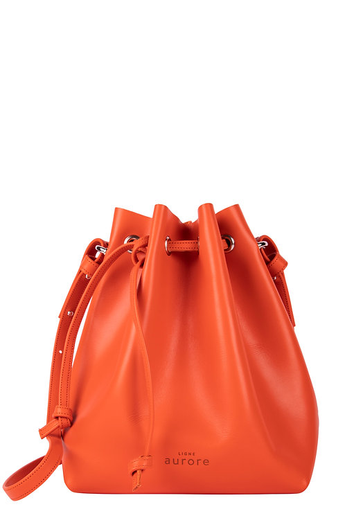 Giselle XL - Naranja