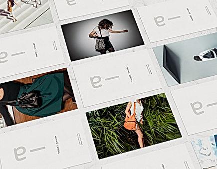 LigneAurore_Behance_08.jpg