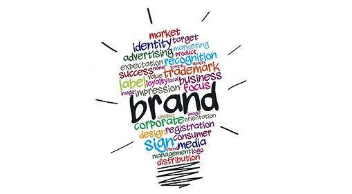 Branding page employer-branding_14717_t1