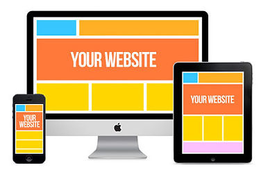 Branding page how-to-create-a-website-fe