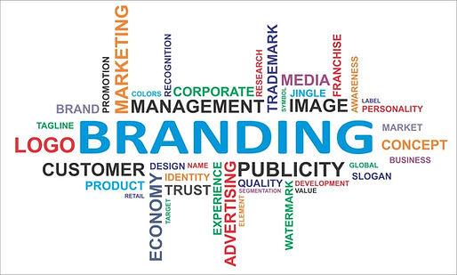Branding page -1024x616.jpg