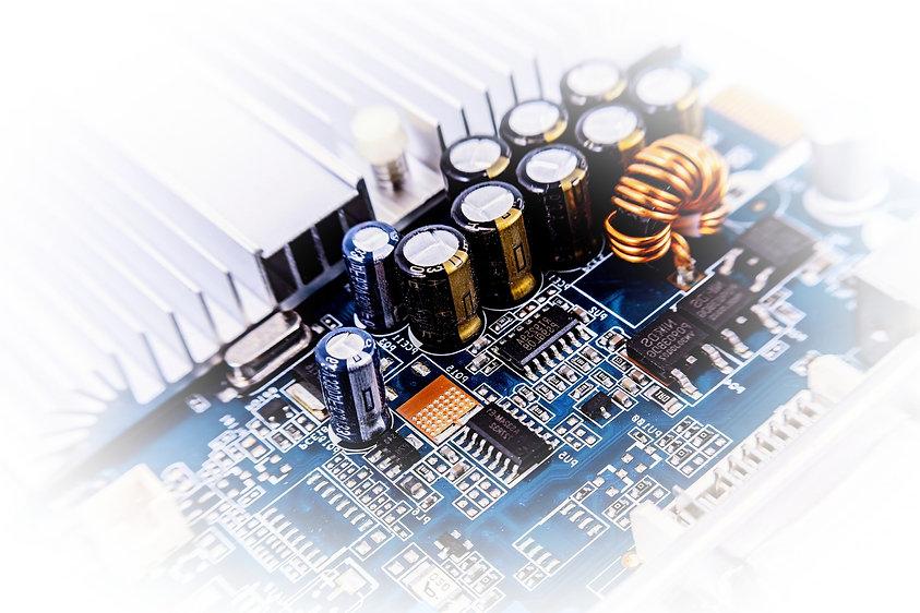 motherboard%2525252C%25252520computer%25