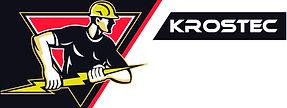 Krostec - #1 En Soluciones de Energía!