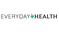 everyday-health-logo-vector.png