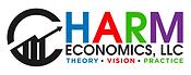 Charm Economics