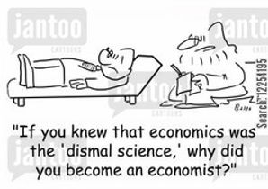 economics cartoon.jpeg