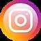 iconfinder_62-instagram_social_4241321.p