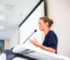 event management training