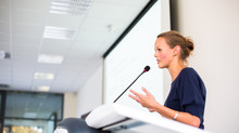 Business Meetings- 5 Necessities for your conference room to make your event go smoothly