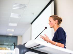 Бренды и инновации - Конференция Международной Ассоциации Собственников Торговых Марок