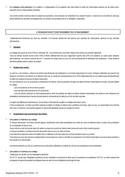 2-règlement intérieur-page-003